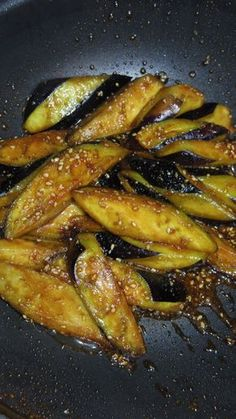 Cook Great Food Like Your Mama Utilized To Do - Cooking Advice Vegetable Side Dishes, Vegetable Recipes, Good Healthy Recipes, Great Recipes, Onigirazu, Cafe Food, Vegan Dishes, No Cook Meals, Asian Recipes