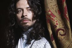 The Musketeers - Season 3 - 3x02 - The Hunger
