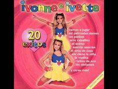 Ivonne e Ivette - Como Dos Gotas - YouTubekjbnmlkjjhjkkjhhjkjhbjkkjhhhjjhbbbjuhvbhyhbhyyhbjjju