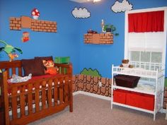 #videogames - Click image to find more Kids Pinterest pins