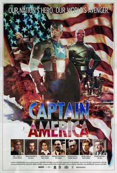 Peter Stults | What If: Movie Posters Vol. VII | LasMilVidas