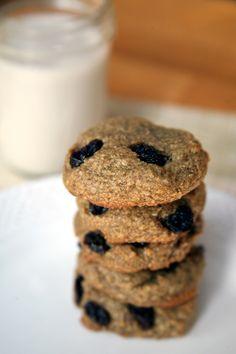 Amazingly delicious cookies from @POPSUGARFitness made without sugar or flour http://www.popsugar.com/fitness/Sugar-Free-Cookie-Recipe-39768460?utm_campaign=share&utm_medium=d&utm_source=fitsugar via @POPSUGARFitness