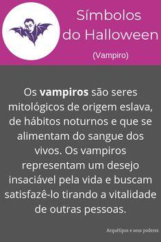 Vampiro Good Vibes, Witch, Positivity, Halloween, Zodiac Signs Taurus, Witchcraft Symbols, Manga Mouth, Wicca Recipes, Jesus Is