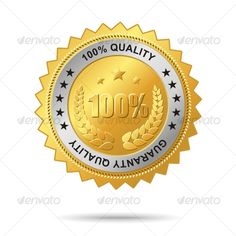Guaranty_quality_golden_label
