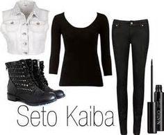 Seto Kaiba Character - Bing Images