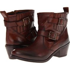 92bacd617e9 MIA Roam Steampunk Boots, Bootie Boots, Ankle Booties, Shoe Boots, Hiking  Shoes