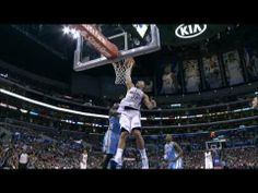 Top 10 NBA Dunks of the Week: 12/14-12/21 - http://nbanewsandhighlights.com/nba-games/top-10-nba-dunks-of-the-week-1214-1221