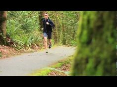 SKORA minimalist running shoes | Real Running | FW12 Video. Amazing Music, check this out!