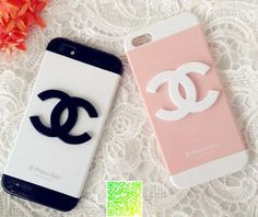eb277e23d7c Splicing small sweet wind iphone 5 case iphone 4s by Charmgiftshop, $21.99  Cute Phone Cases