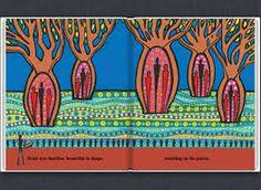 Image result for bronwyn bancroft art Aboriginal Art For Kids, Aboriginal Education, Aboriginal Culture, Aboriginal Artists, Art Education, Indigenous Education, Kunst Der Aborigines, Rainbow Serpent, Art Classroom