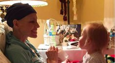 Joey + rory Songs | Beaming Joey Feek Celebrates Milestone With Daughter | Country Music Videos