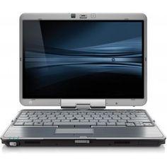 HP EliteBook 2740p XT936UT 12.1-InchTablet PC