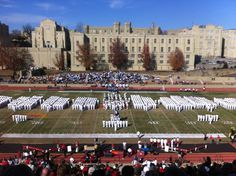 "See 82 photos and 6 tips from 1099 visitors to Virginia Military Institute. ""Alpha Tau Omega and Sigma Nu fraternities were founded by cadets at VMI. Alpha Tau Omega, Fraternity, Four Square, Virginia, Dolores Park, Traveling, United States, Military, World"