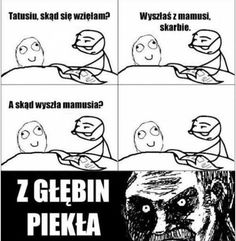 Very Funny Memes, Wtf Funny, Polish Memes, Funny Mems, Good Mood, Best Memes, Really Funny, How Are You Feeling, Jokes
