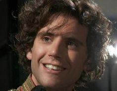Mika my beautiful dream!