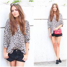 claraalonsoblogleopard