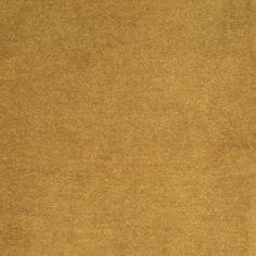 S3548 Dijon Greenhouse Fabrics, Yellow Fabric, House Colors, Anna, Essentials