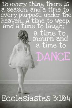 dance bible verses - Google Search