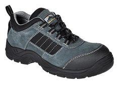 0128f1aa5b 9 Best Work Boots / Footwear images   Shoe boots, Footwear, Shoe