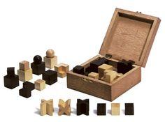 en josef hartwig maestro artesano de la madera escultor y profesor de