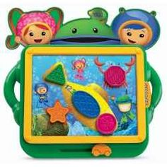 16 Best Team Umizoomi Images Birthday 3rd Birthday 3rd Birthday Parties