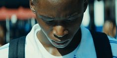 moonlight a24 barry jenkins chiron ashton sanders trending #GIF on #Giphy via #IFTTT http://gph.is/2ghL7cL