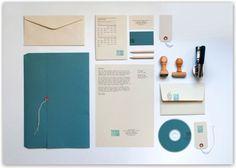 corporate design - immagine coordinata