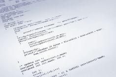Ciekawe czy jako początkujący web developerzy zastanawialiście się głębiej nad tym kiedy stosować skrypty po stronie klienta Client-Side Scripting a kiedy te wykonywane po stronie serwera Server-Side Scripting. Nie mam tutaj oczywiście na myśli oczywistych przypadków, np. formatowanie oraz obsługę zdarzeń w przeglądarce powinniśmy wykonywać po stronie klienta. Mam na myśli przypadki co do których moglibyśmy mieć pewne wątpliwości. WContinue Reading