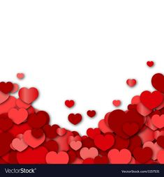 Valentines Day Background. Download a Free Preview or High Quality Adobe Illustrator Ai, EPS, PDF and High Resolution JPEG versions.