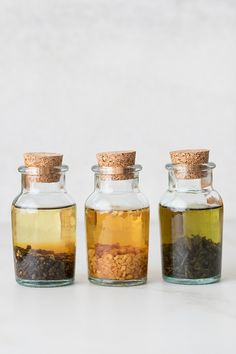 Want to make your own delicious bitters recipe to support healthy digestion? Learn how to take your cocktails and digestion to the next level. Glass Bottles With Corks, Amber Glass Bottles, Glass Jars, Digestive Bitters, Bitters Recipe, Mountain Rose Herbs, Thing 1, Diy Skin Care, Organic Beauty