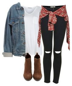 """""""Fall 2014"""" by feathersandroses ❤ liked on Polyvore"""
