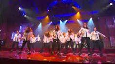 cantabile cor de noies oh happy day - Cerca amb Google