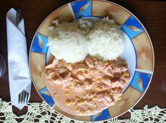 Chicken saute in butter http://veu.sk/index.php/chutne-recepty/1607-kuracie-sote-na-masle.html #chicken #saute #butter #recipe
