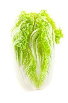10 рецептов салатов из пекинки и 10 фото-идей салатов: легких и сытных, диетических и питательных, насыщенных, теплых, необыкновенных и самых простых. Whole Food Recipes, Cooking Recipes, Healthy Recipes, Whole Foods Market, Health Eating, Cabbage, Salads, Food And Drink, Avocado