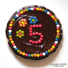 Cake Sizes And Servings, Cake Servings, Gem Cake, Cake Decorating For Kids, Poppy Cake, Types Of Cakes, Spice Cake, Cake Tutorial, Sweet Desserts