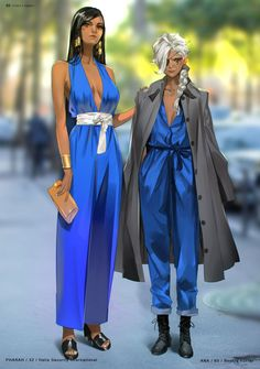 http://kotaku.com/overwatch-heroes-look-sharp-in-their-street-clothes-1785373029