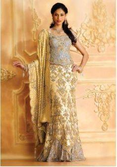 Humor Indian Pakistani Wedding Designer Casual Bollywood Saree Party &ethnic Wear Sari Women's Clothing