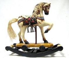 155022348_vintage-rose-rocking-horse-33cr-carousel-antique-wood-.jpg (320×272)