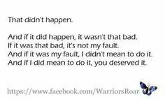 Sssssooooooo true. #narcissism