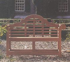 Lister Lutyens Company Lister Lutyens Loveseat Lister has been making teak furniture since 1883 and their timeless designs can be found in many of http://www.comparestoreprices.co.uk/garden-furniture/lister-lutyens-company-lister-lutyens-loveseat.asp