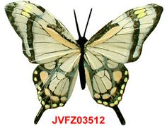 The real eye catching Artificial butterflies are the elaborately handcrafted butterflies with really life-like style.Vivid and realistic butterflies! Artifical Butterflies-Decorative Butterflies-Floral Crafts