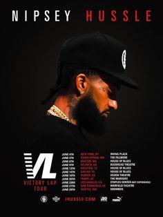 270 BESTDAMNTOURS images in 2019 | Tours, Hiphop, Ace hood