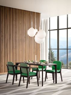 Simple Dining Table, Wooden Dining Tables, Italian Table, Wooden Tops, Outdoor Furniture Sets, Outdoor Decor, Ottawa, Chair, Art Direction