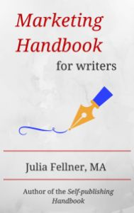 Marketing Handbook for Writers Press Kit, Self Publishing, Nonfiction Books, Writers, My Books, How To Become, Author, Marketing, Feelings