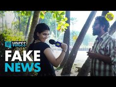 Videos capsules: Fake News On Facebook & WhatsApp Forwards | 101 Vo...