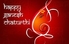 Happy Ganesh Chaturthi Wishes 2017 Ganpati Invitation Card, Invitation Cards, Invitations, Happy Ganesh Chaturthi Wishes, Ganesh Chaturthi Images, It Management, Ganpati Bappa, Wishes Images, Ganesha