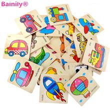 Like and Share if you want this  Wooden 3D Puzzle Jigsaw Wooden Toys For Children Cartoon Animal Puzzles Traffic Tangram Intelligence Kids Educational Toy     Tag a friend who would love this!     FREE Shipping Worldwide     Buy one here---> https://ourstoreali.com/products/wooden-3d-puzzle-jigsaw-wooden-toys-for-children-cartoon-animal-puzzles-traffic-tangram-intelligence-kids-educational-toy/    #aliexpress #onlineshopping #cheapproduct  #womensfashion