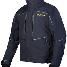 Best men's cold weather jacket