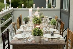 Outdoor dining room area is the ideal functionality you can add to your home where you can spend joyous time with your family and loved ones around a delicious meal. Any space needs the perfect choice of furniture to give it the desired functionality and comfort as well. Let's take a look at the...