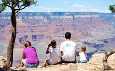 family adventure holidays around the world